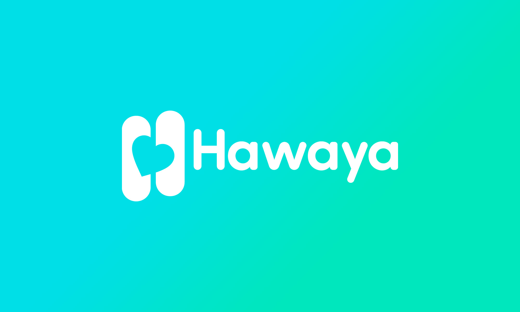 egyptian matchmaking app hawaya lets users connect based on lifestyle choices