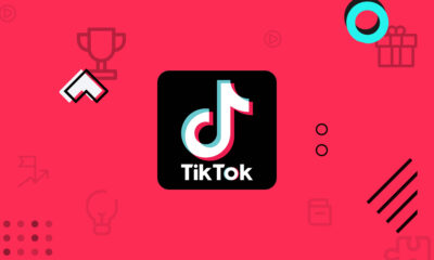 smbs can now join tiktok's first digital marketing academy in mena