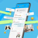 turkish messaging app bip introduces group and chat import
