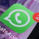 whatsapp decides not to limit users who don't accept its new privacy policy