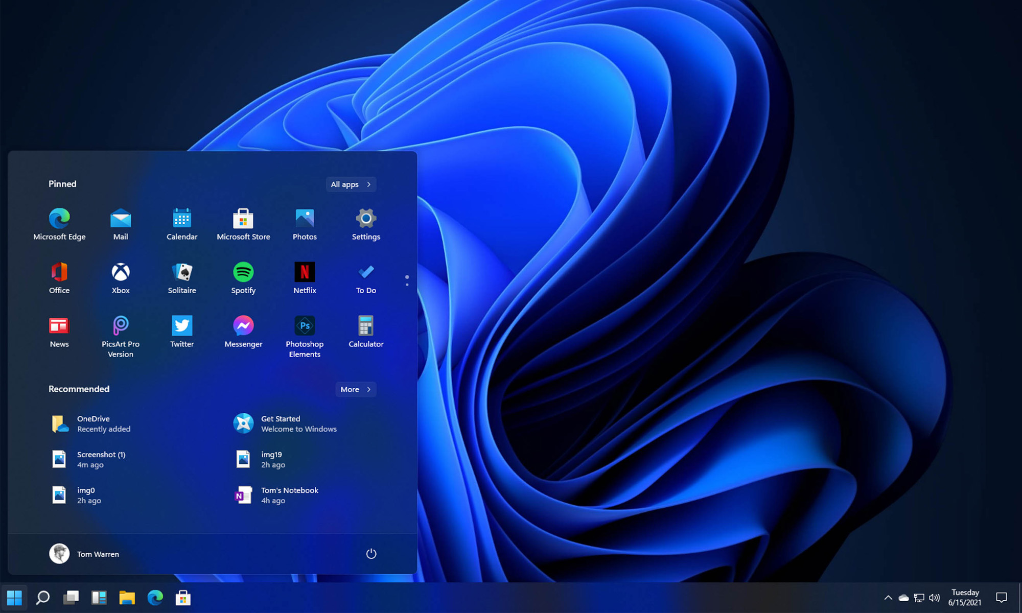 windows 11 is coming here's what to expect