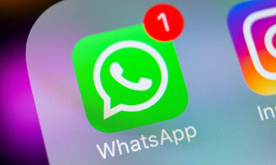 4 upcoming whatsapp updates you're going to love