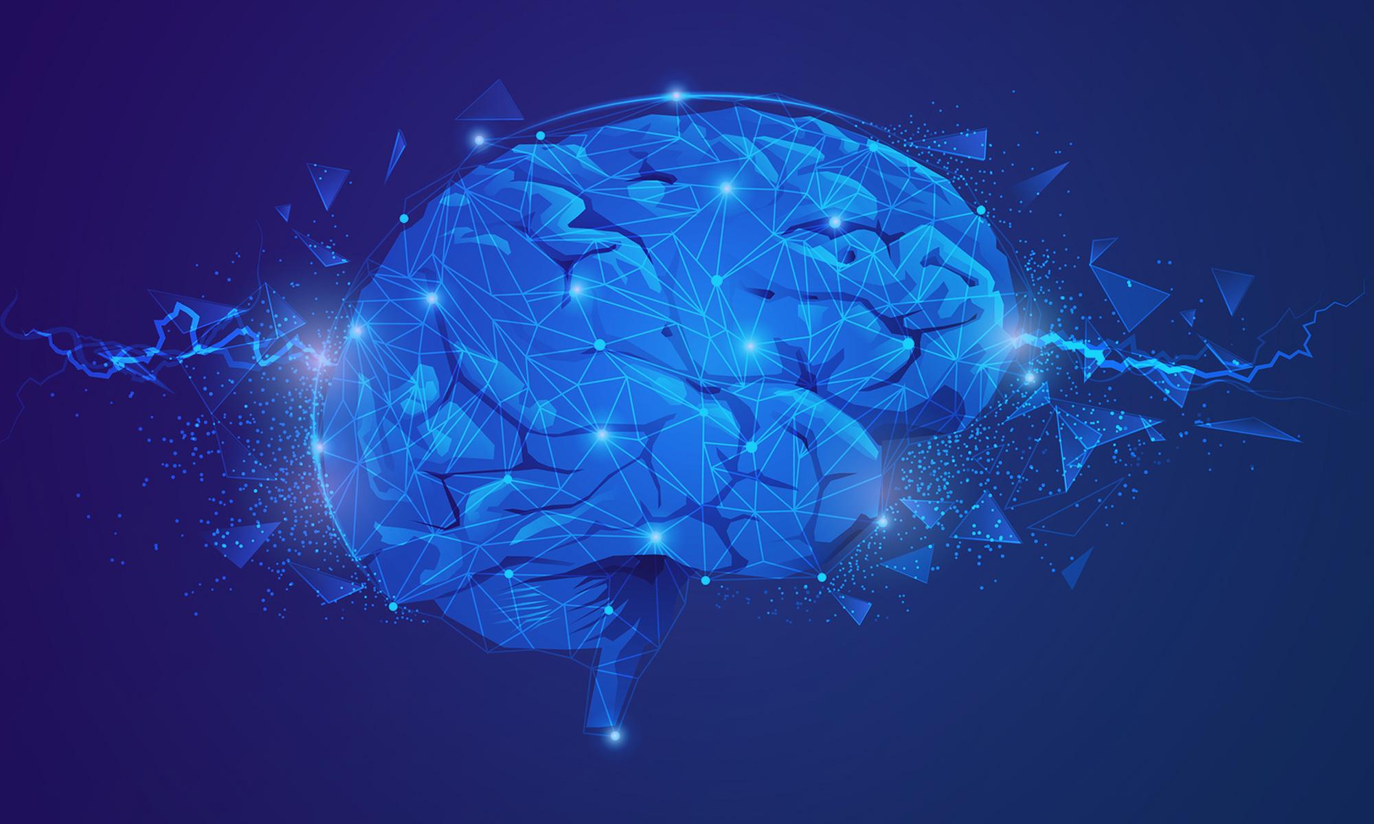 gaelan medical reveals a smart helmet to treat mental disorders