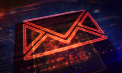 mimecast releases its cybergraph ai email security tool