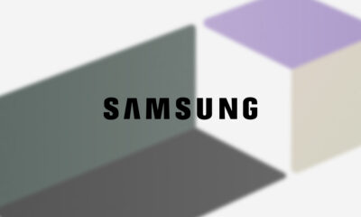 samsung galaxy unpacked event will take place on august 11