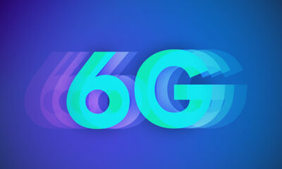 super fast 6g connectivity is closer than you think