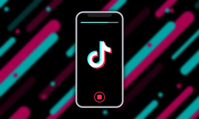 tiktok increases video length from 60 seconds to 3 minutes