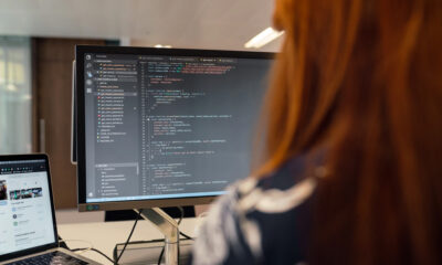 uae lets talented coders apply for 100,000 golden visas