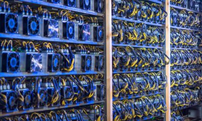 lebanese crypto miners are fighting for survival