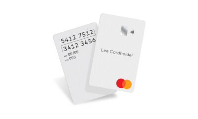 mastercard plans to say goodbye to magnetic stripes in 2024