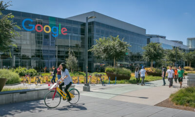 mena job seekers can obtain career certificates and scholarships from google
