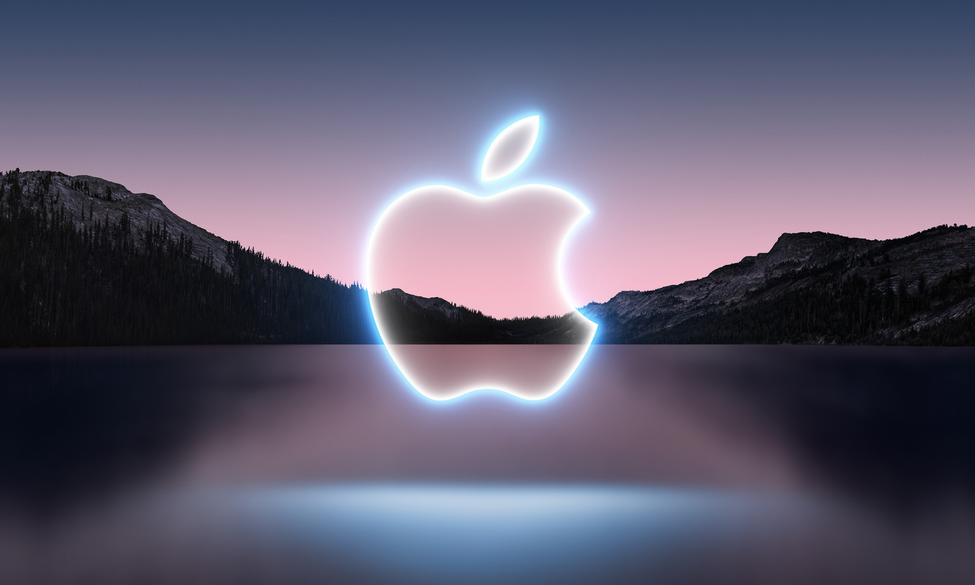 apple's california streaming is set to take place on september 14