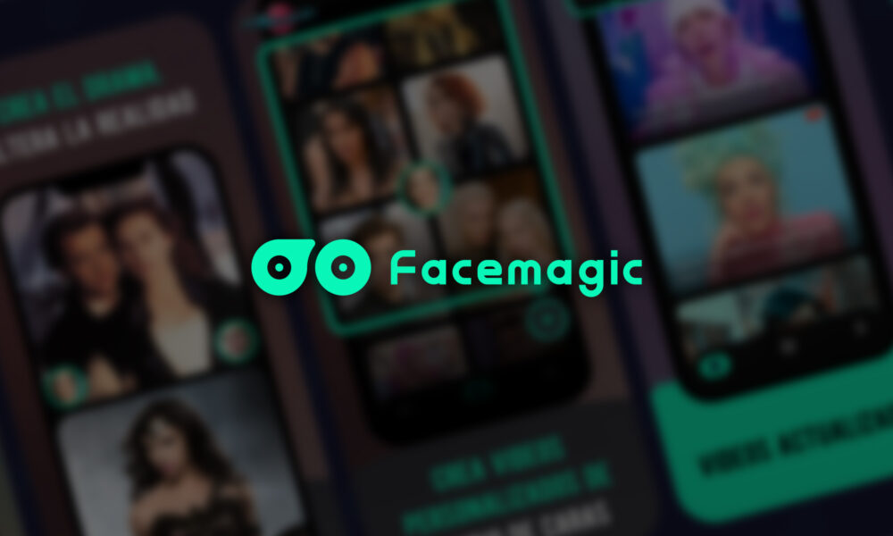 facemagic review create face swap videos in seconds