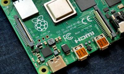 how to custom design home electronics