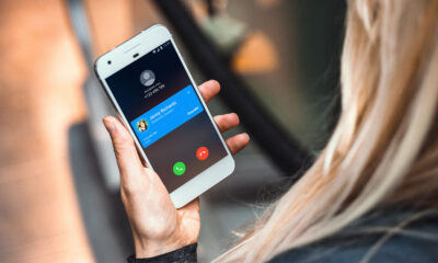 truecaller wants to raise over $100 million in stockholm ipo