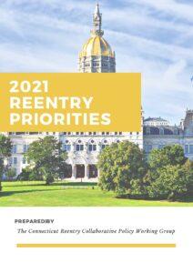 thumbnail of 2021-REENTRY-PRIORITIESsml