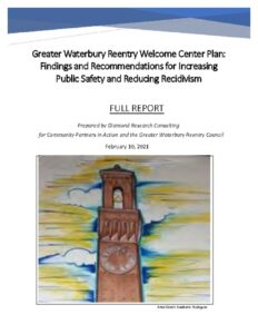 thumbnail of Waterbury Reentry Welcome Center-FINAL 3.15.2021