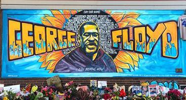 Thumbnail Floyd Verdict