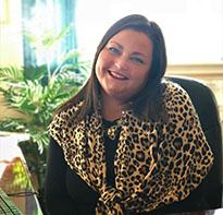 Kayla Callahan featured image