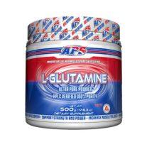 APS Nutrition L-Glutamine