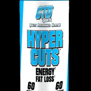 CTD Labs Hypercuts
