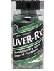 liver rx