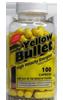 Hard Rock Supplements Yellow Bullet