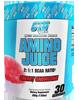 CTD Labs Amino Juice
