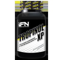 iforce Nutrition Tropinol XP