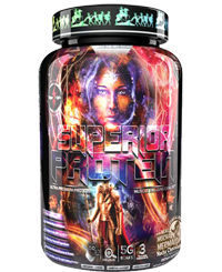 Olympus Labs Superior Protein (Muscle Building Edition)