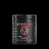 BioTech Nutra Crypto