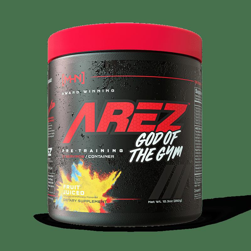 mhn-modern-hardcore-nutrition-arez