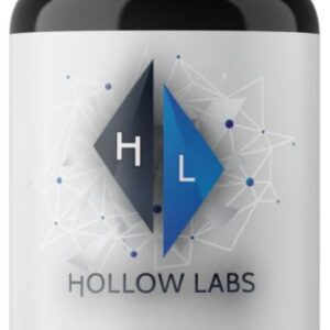 Hollow Labs Mass Research
