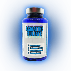 ATS Labs Agmatine Sulfate