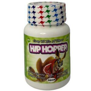 Hip Hopper 2K 6ct. male enhancement
