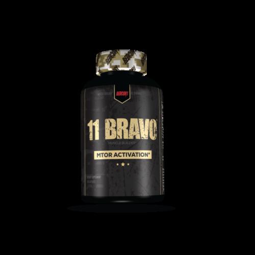 Redcon1 11 Bravo
