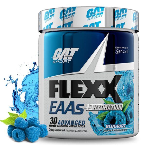 GAT Flexx EAAs