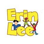 Erin-Lee-Logo-W