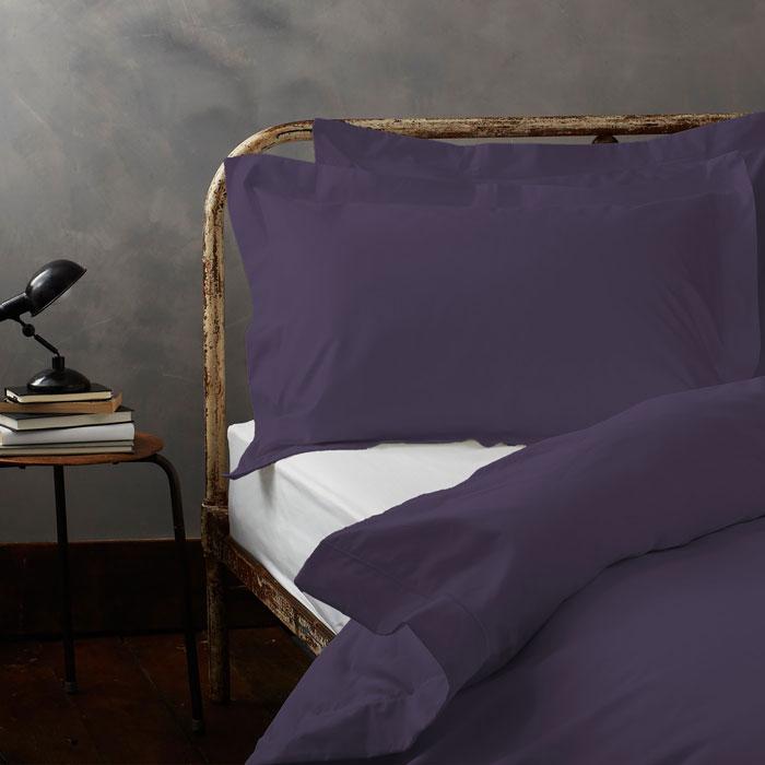 PurpleDuvet
