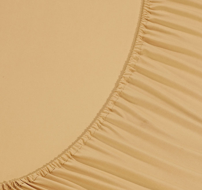 fitted-sheet-Gold_resized