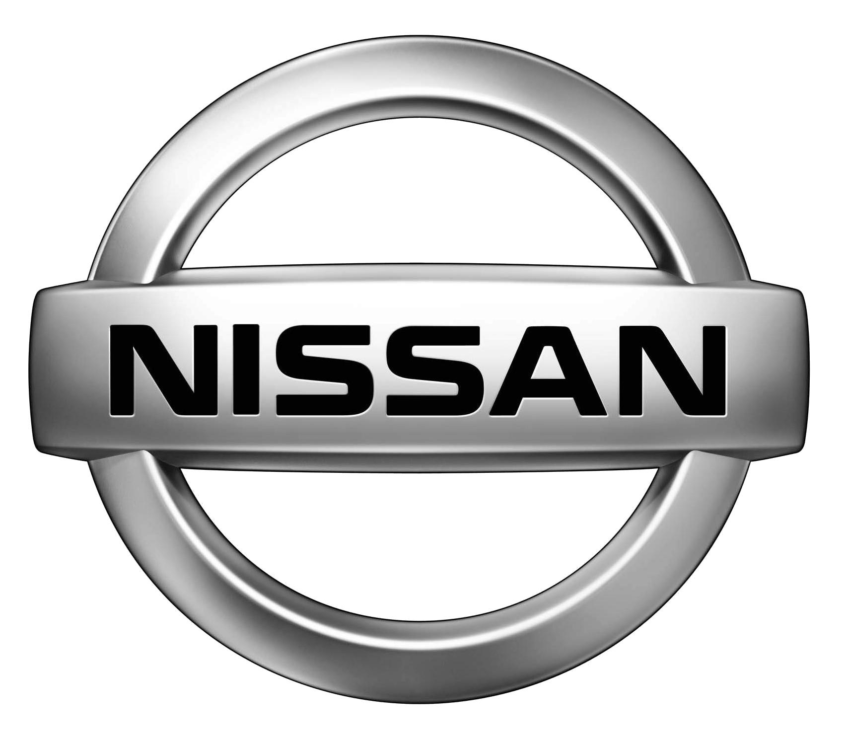 Nissan_logo_2
