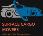 Surface Cargo Movers