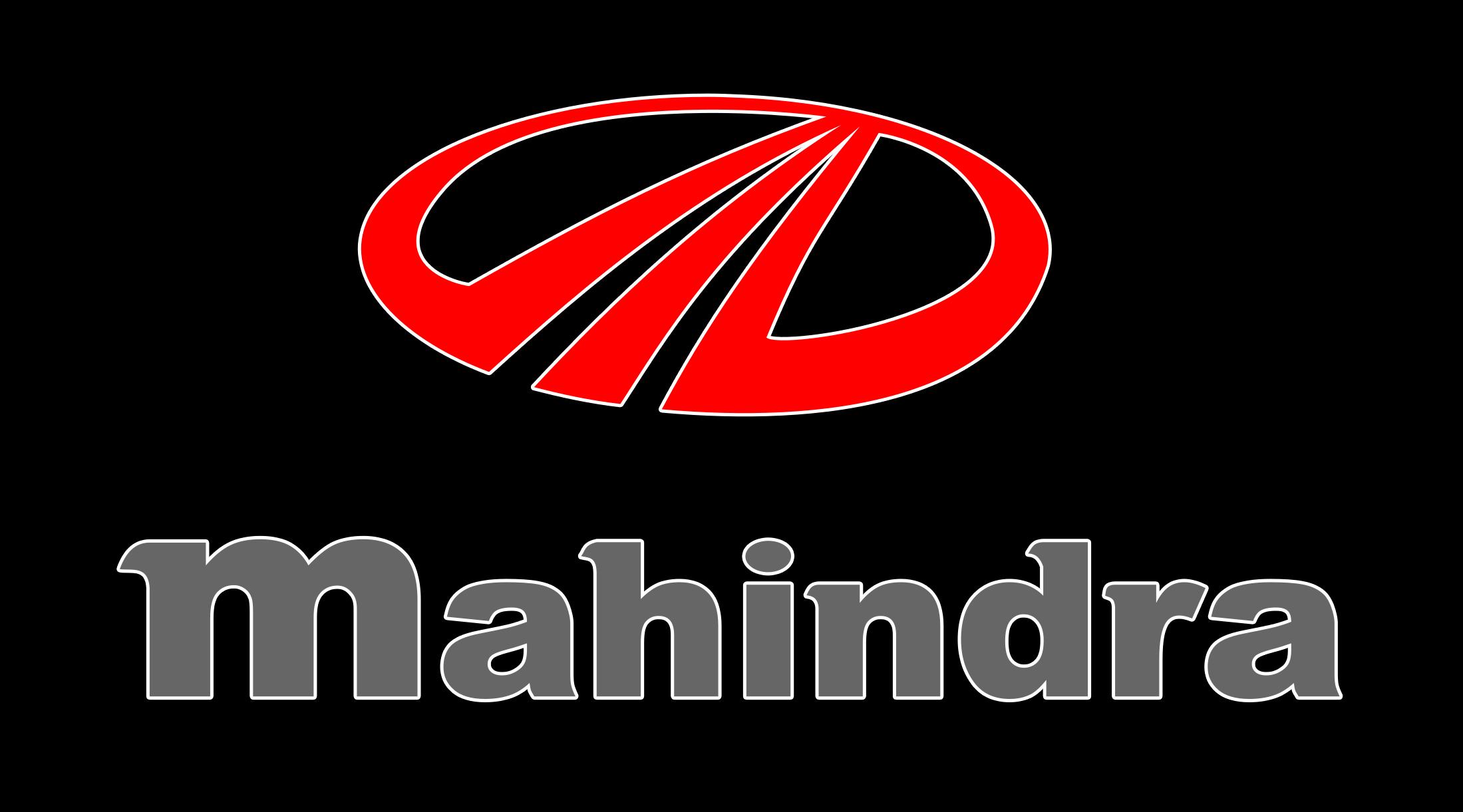 mahindra-emblem