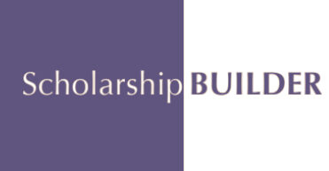 ScholarshipBuilder Study and Reunion Project