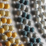 Kravet Fabrics and Trim Surroundings interiors