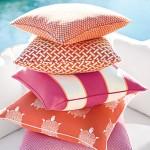 Thibaut Fabrics Surroundings Interiors Iowa City IA