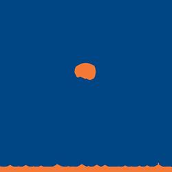 morgan-state-univ