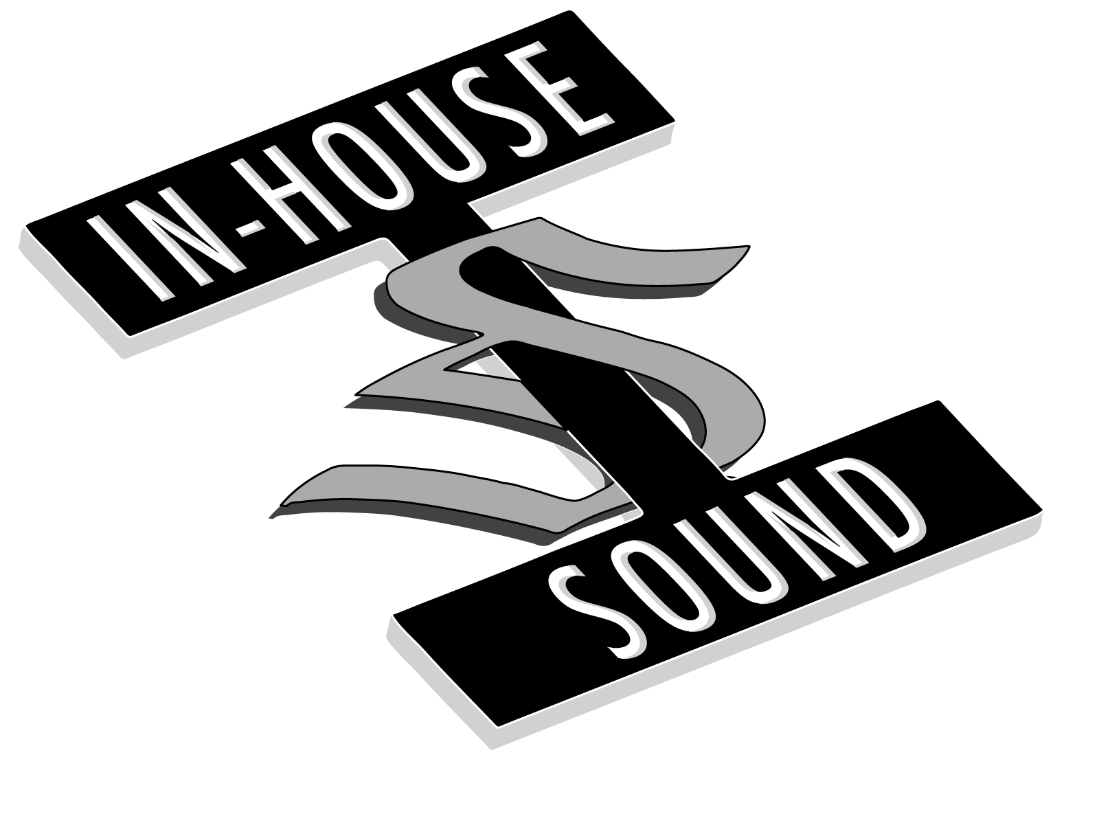 In-House Sound