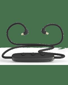 IPX Bluetooth