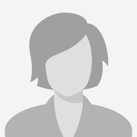 placeholder_female1
